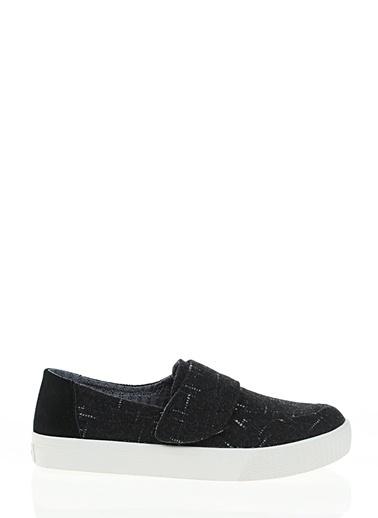 Lifestyle Ayakkabı-Toms